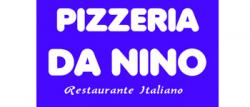 Amistós Sa Real Pizzeria Danino
