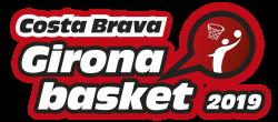 Girona Basket 2019